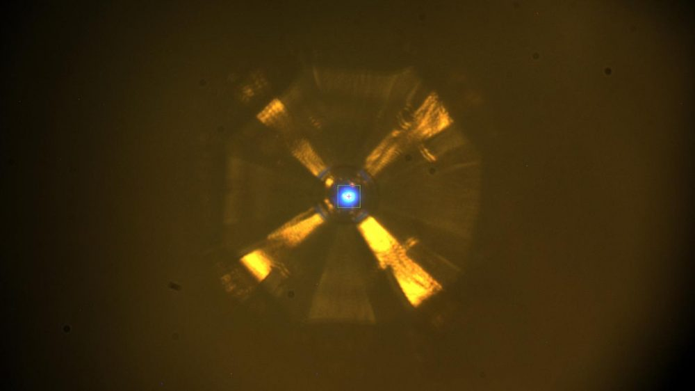 Scientists Recently Set New Record for Highest-Temperature Superconductor