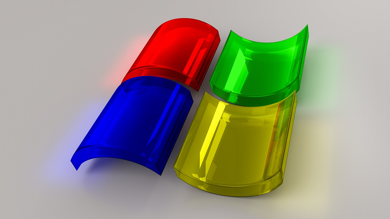 Windows 10 Now Requires 32GB Storage Space