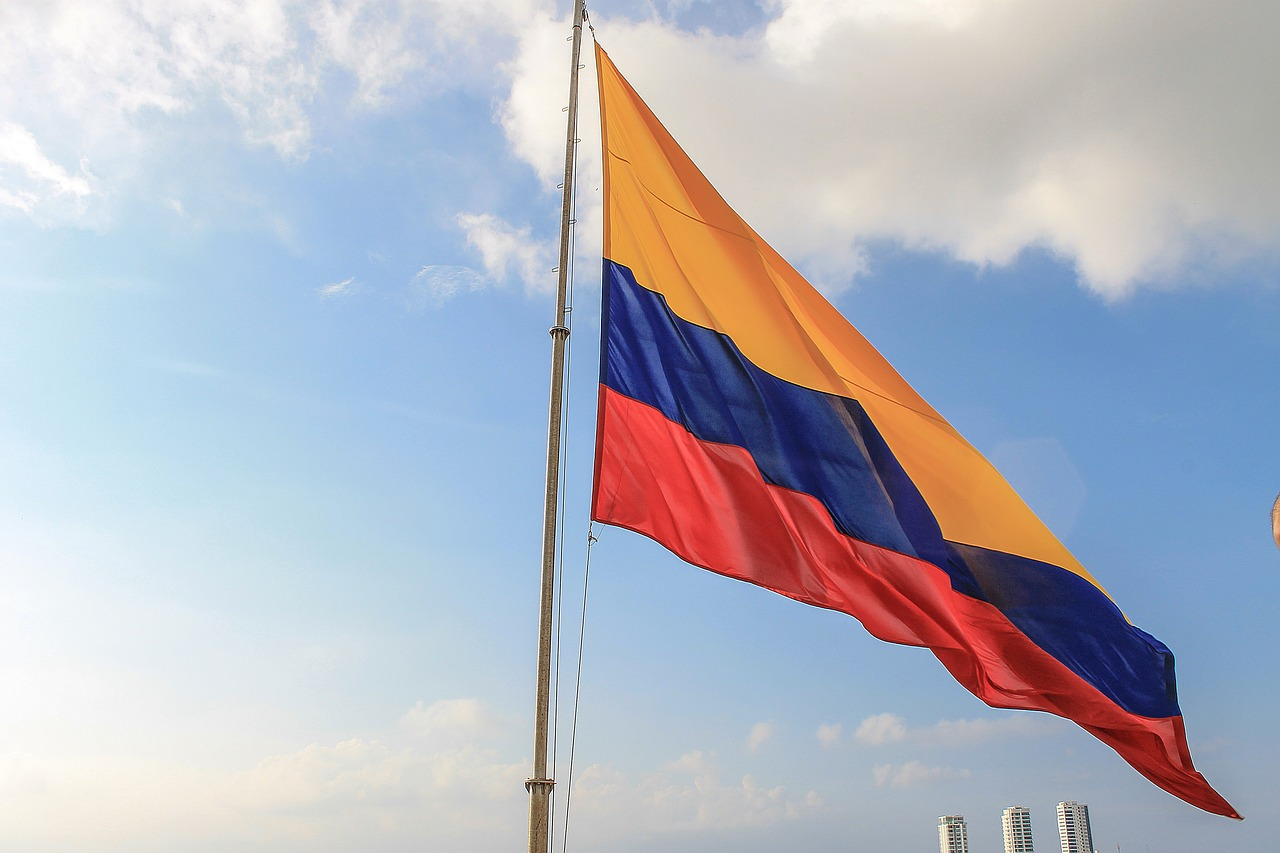 27 Companies Place 53 Bids on Latest Colombian Renewables Auction