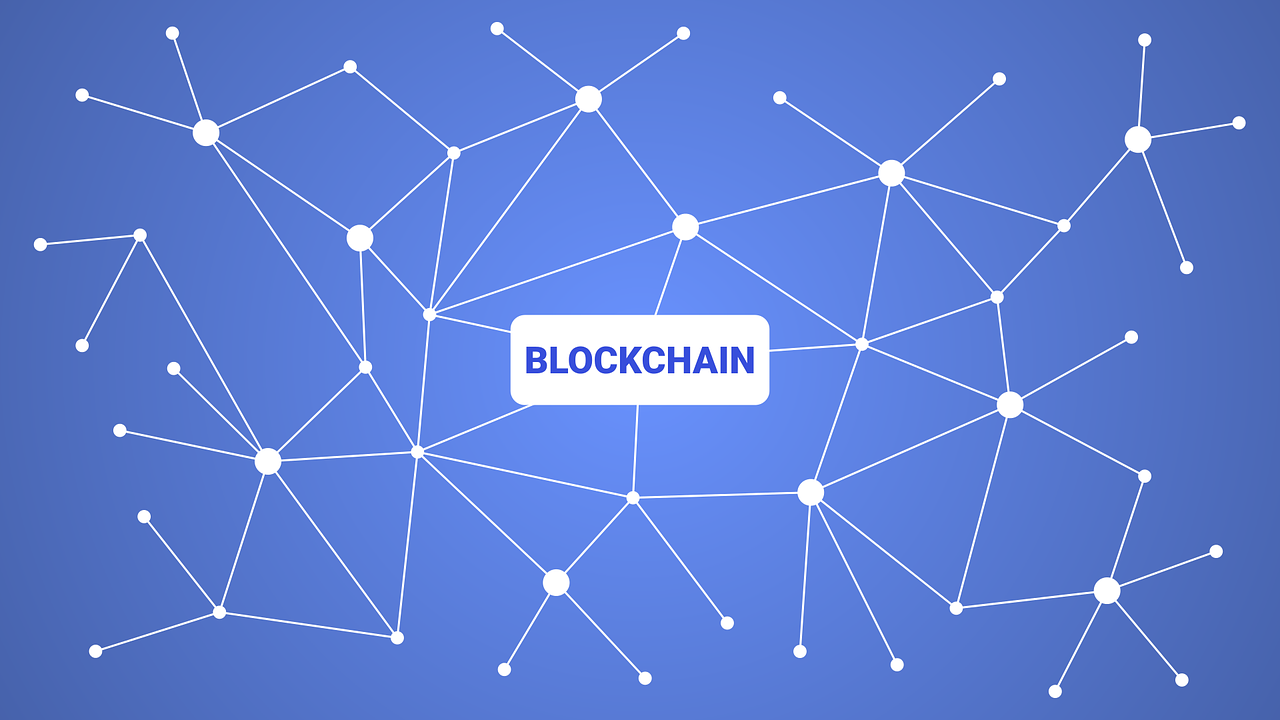 How Can Blockchain Influence the Automotive Industry?