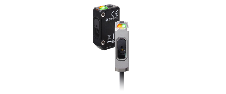 Omron Announces New Generation of Photoelectric Sensors