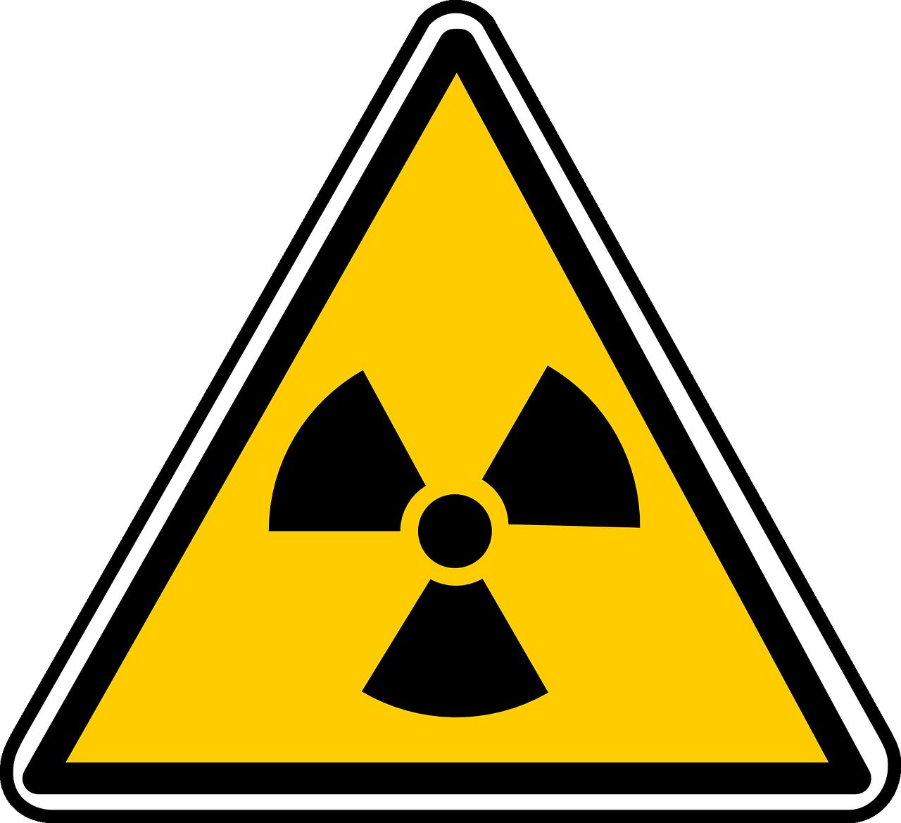 Can you Really Buy Radioactive Uranium Ore on Amazon?