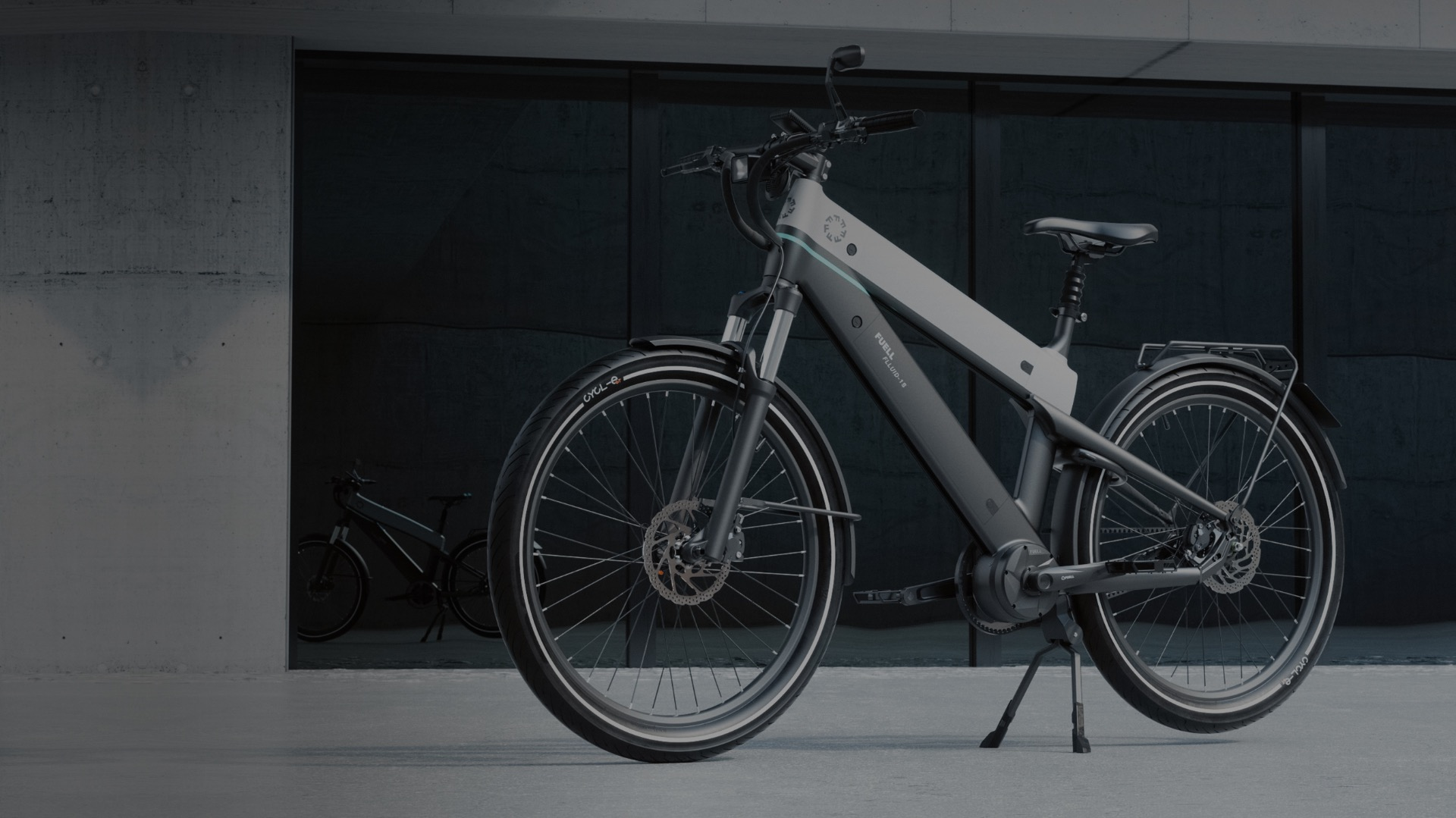 Modern E-Bikes Promise to Travel at a Cost of Just $0.001 per Mile