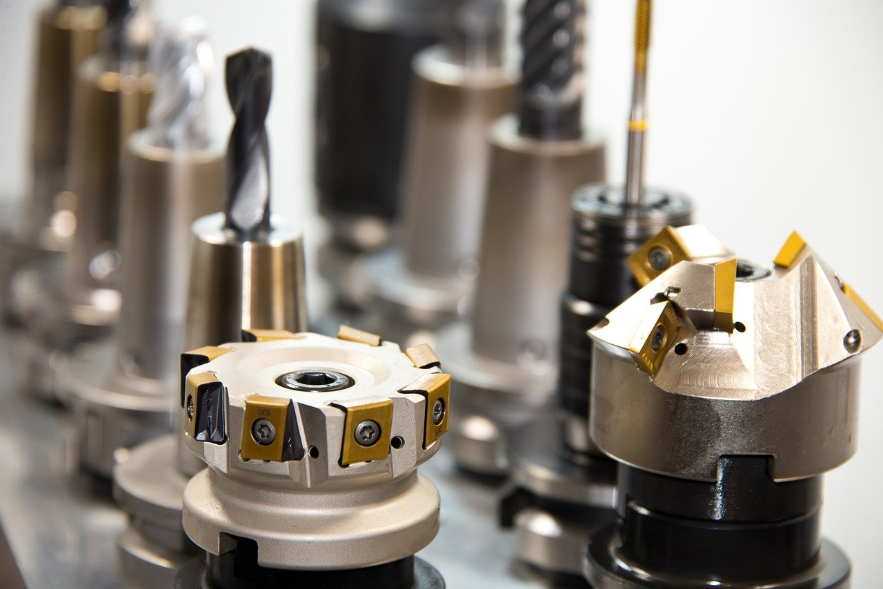 Precision CNC Machining: Functionality and Benefits