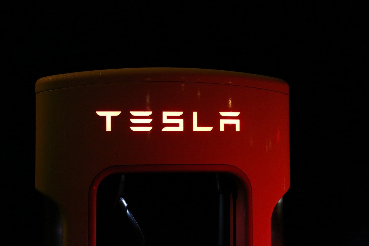 "Tesla is Looking to Build a New ""Terafactory"" in Texas"