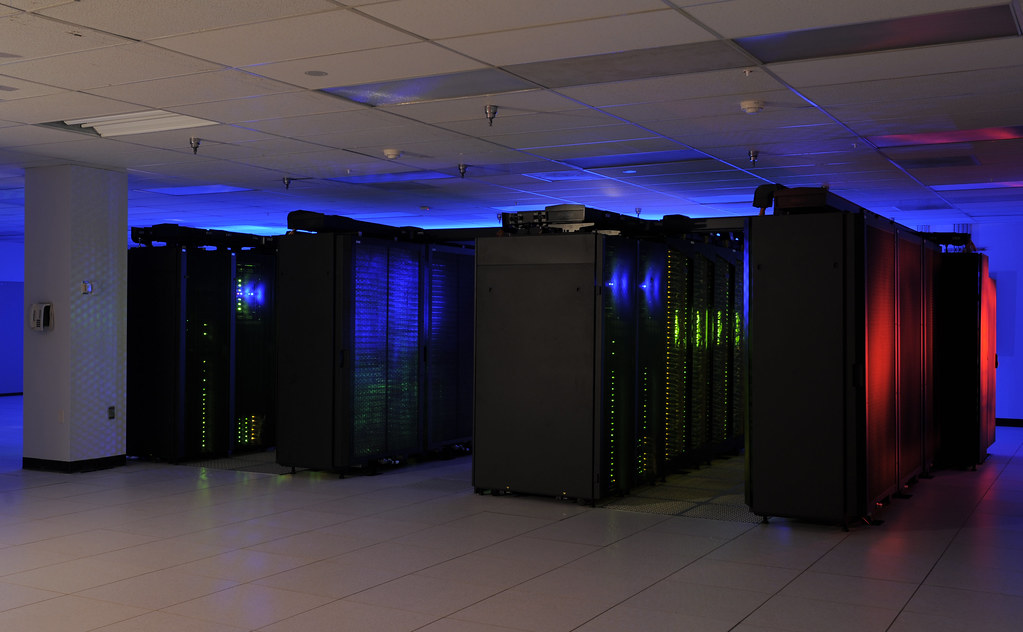 Fugaku:  Japan's New Supercomputer Ranked Fastest In World