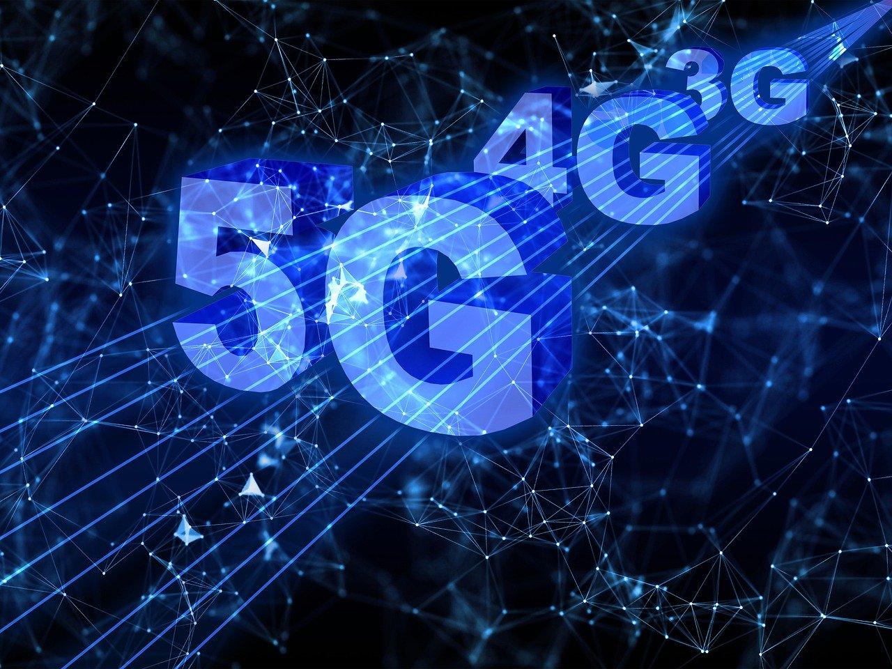 The Impact of 5G on Web Development