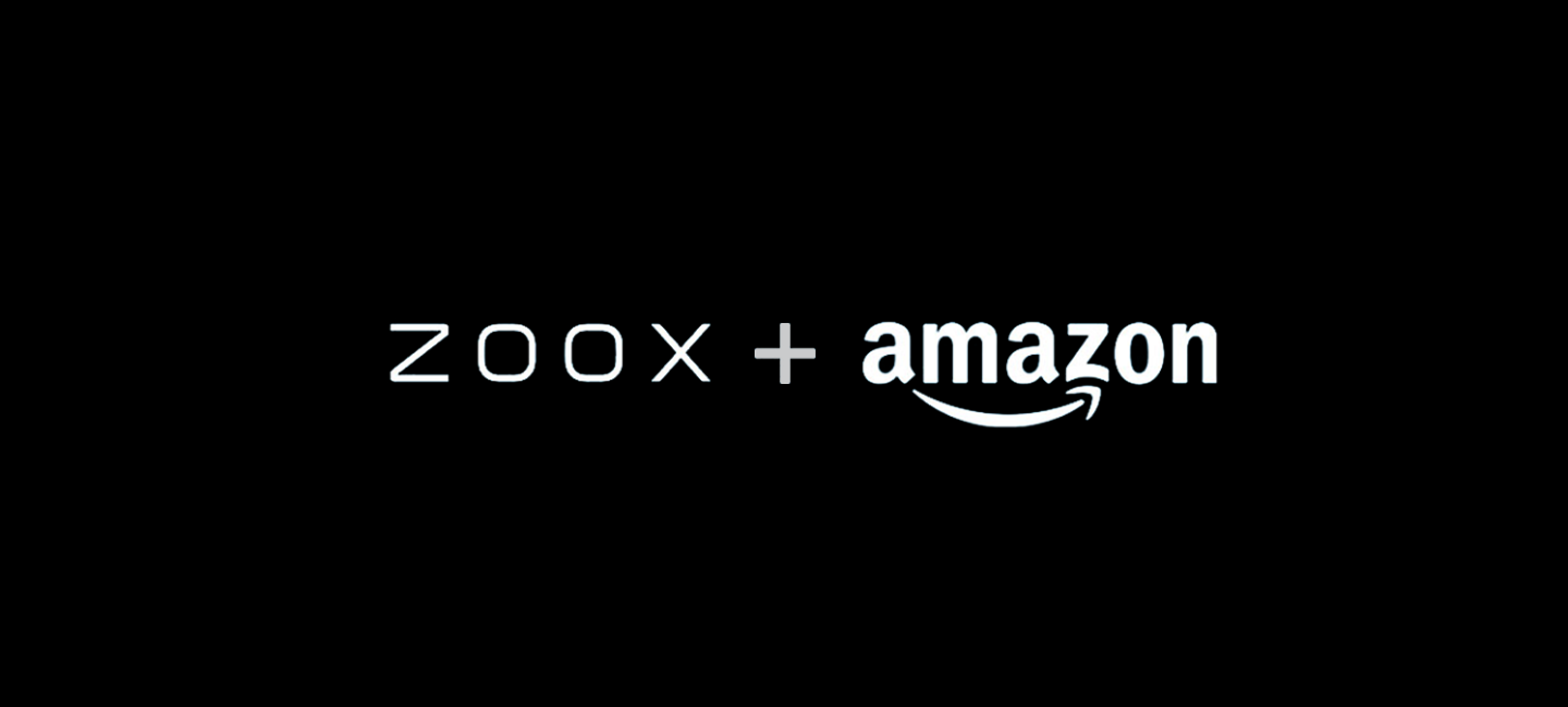 "Amazon Acquired Self-Driving Vehicles Startup ""Zoox"""
