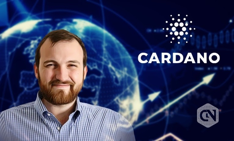 Cardano (ADA): Blockchain's Manhattan Project Launching Shelley Mainnet