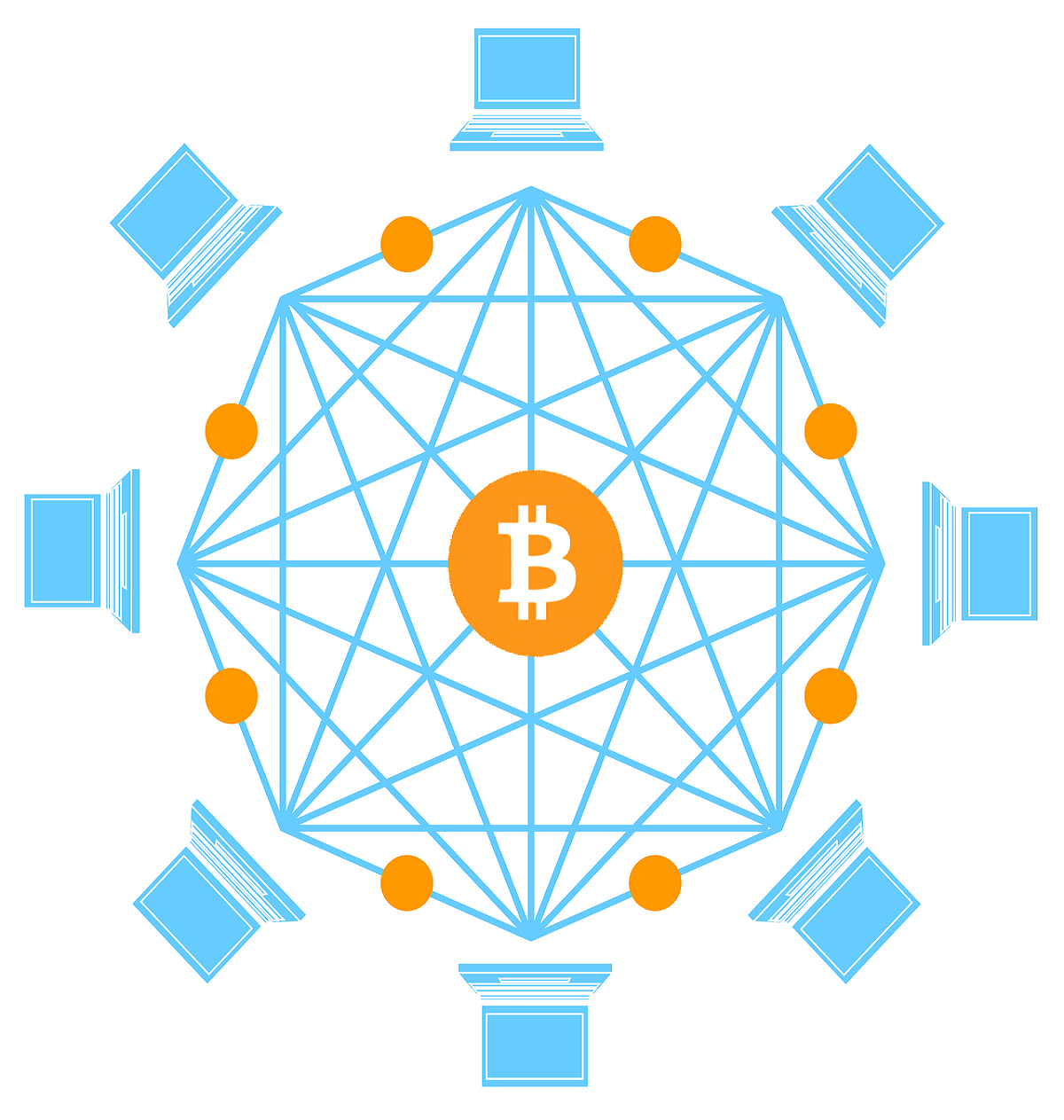 What is Decentralized Finance?