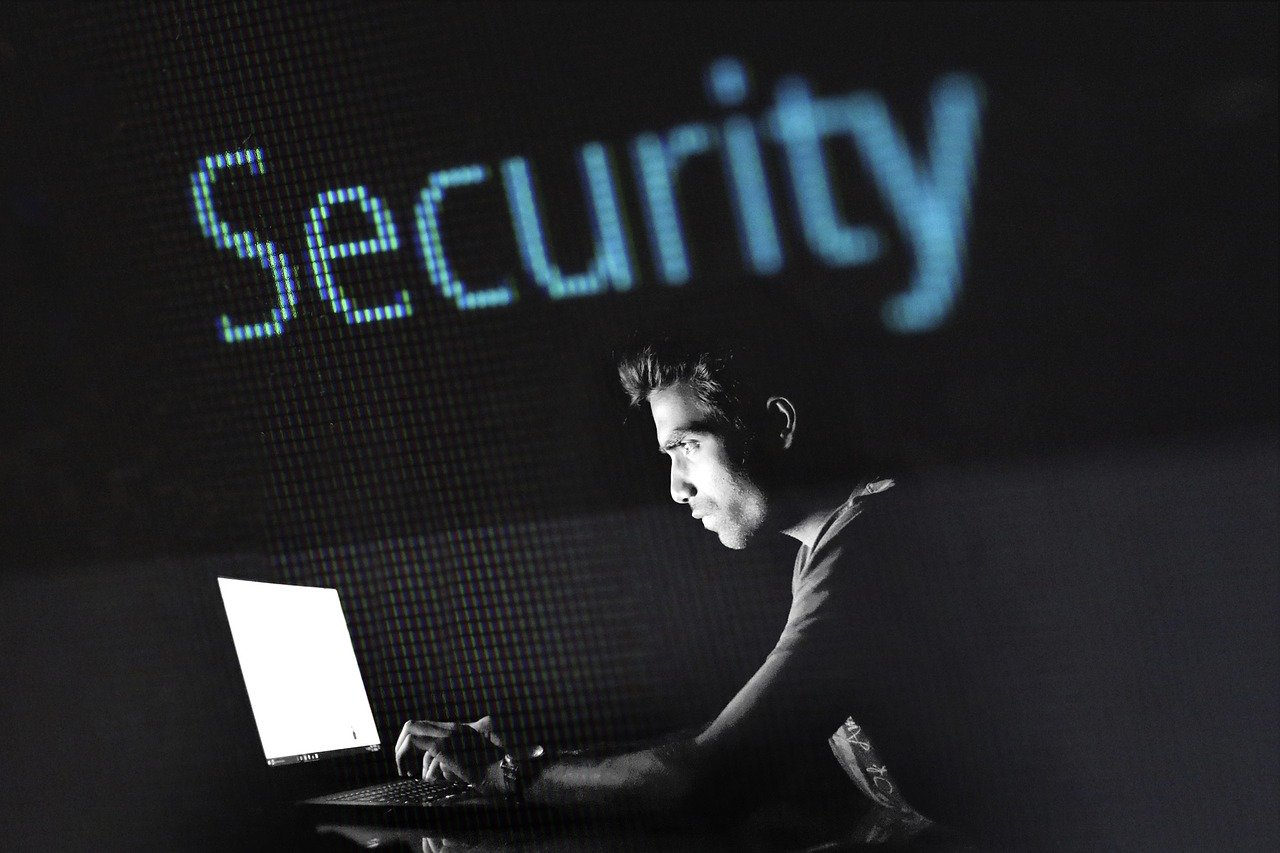 What is Data Protection, and Why is it Important?