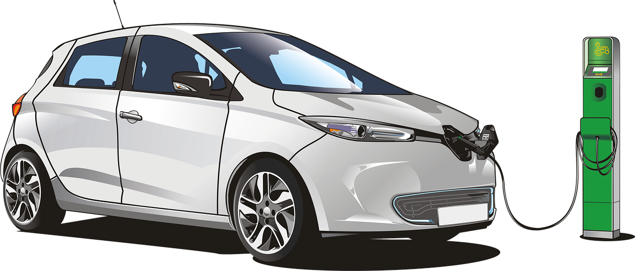 Uber Partners with Renault and Nissan to Flood European Capitals with EVs