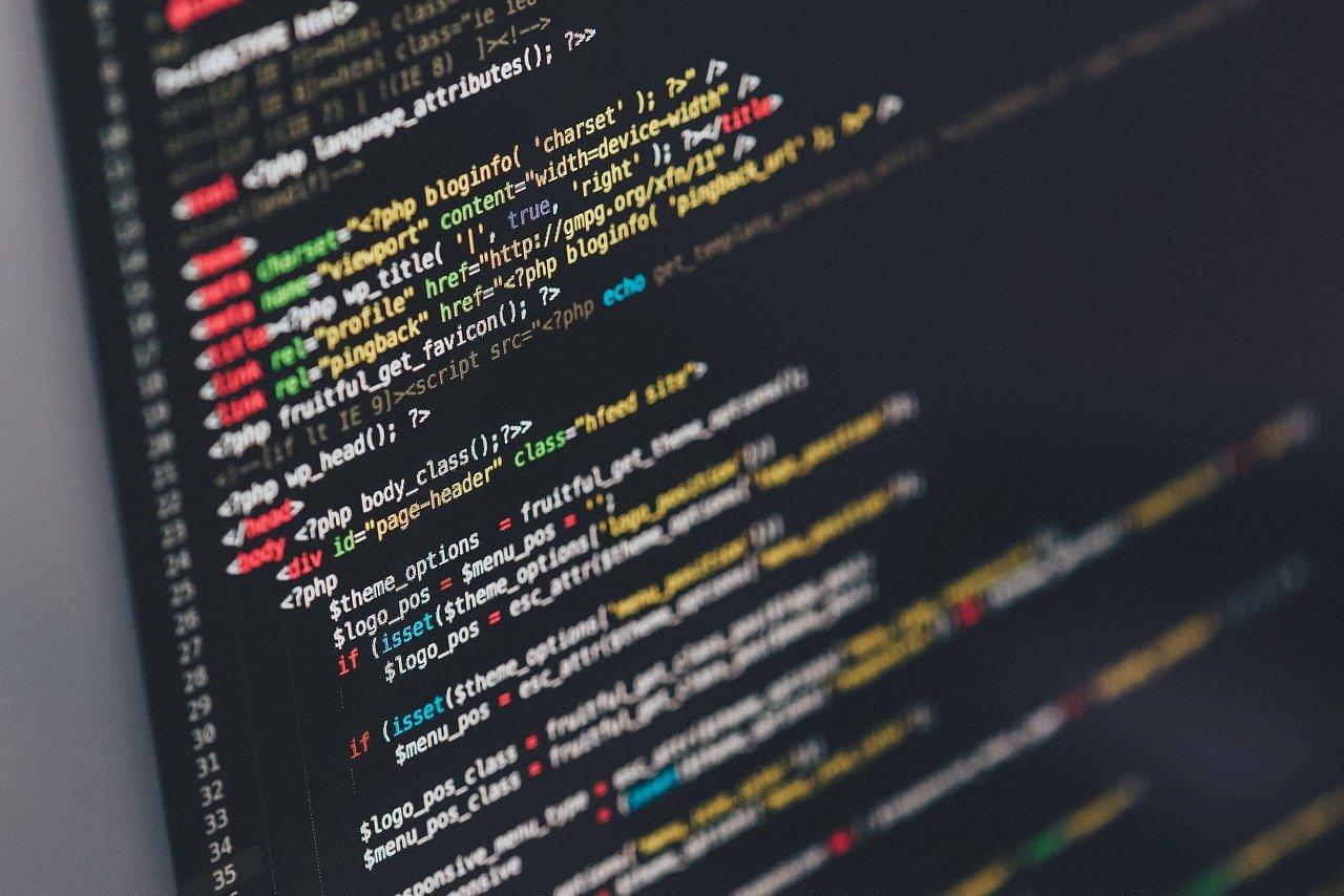 DevSecOps Best Practices for Enterprises to Implement