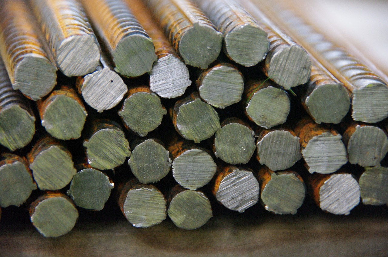 What is Hardness Testing?