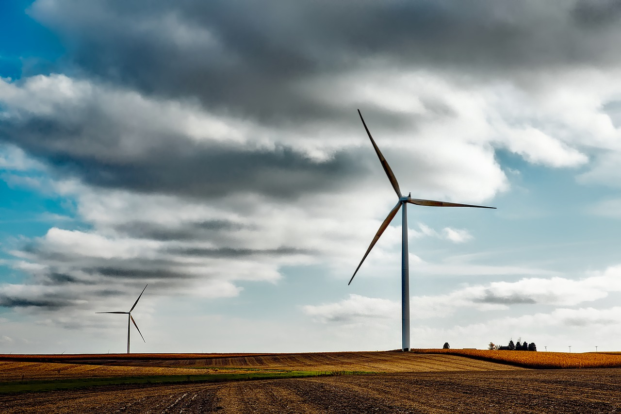 How Hard Is the Decarbonization of the U.S. Electricity Production Going to Be?