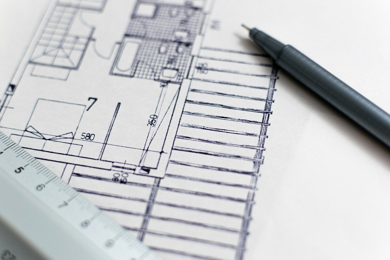 What Can We Expect from Architectural Design Software in the Future?
