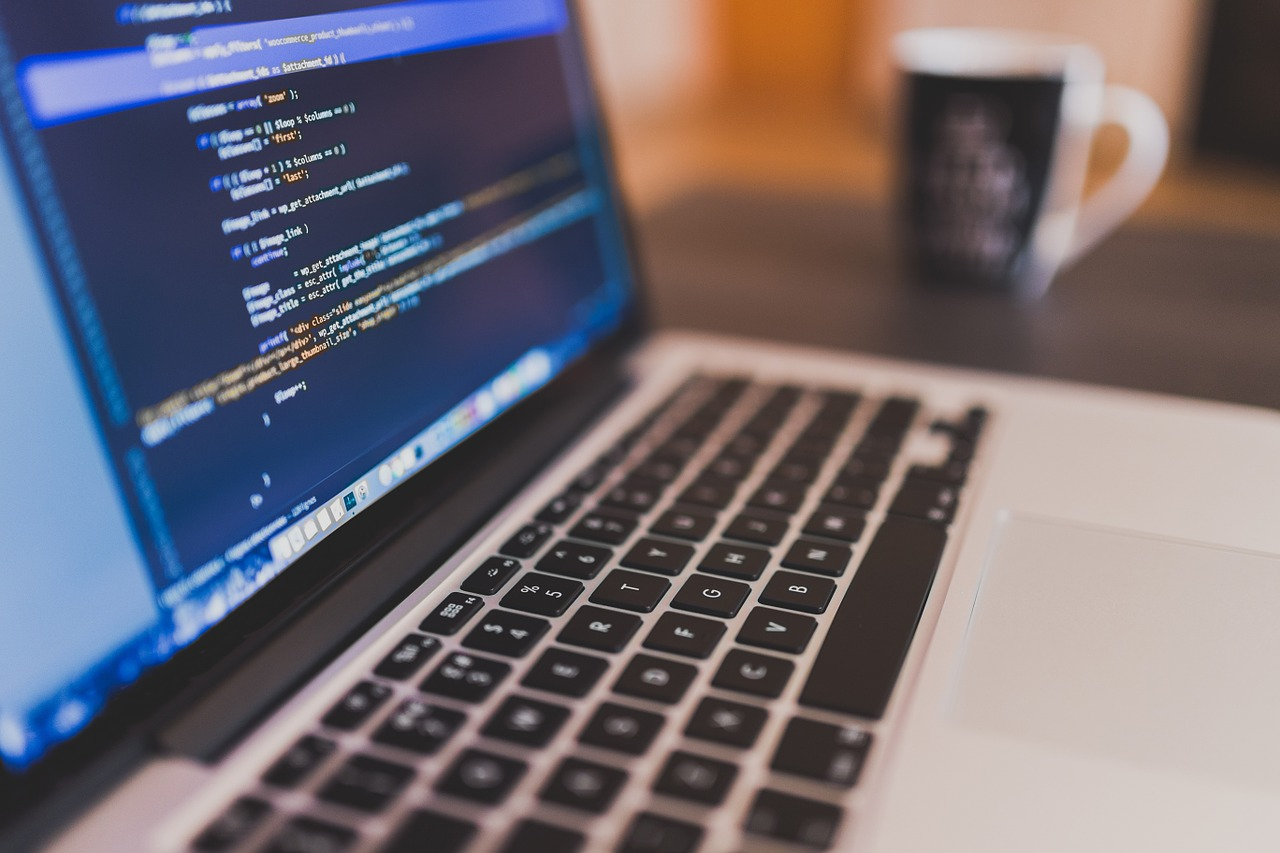 Steps to Become a Professional IoT Developer