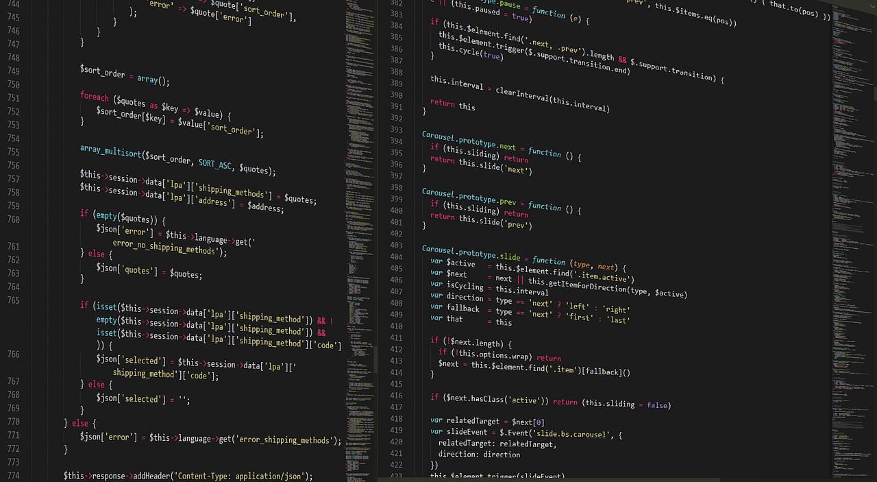 A11Y in Web Development: Key Principles?