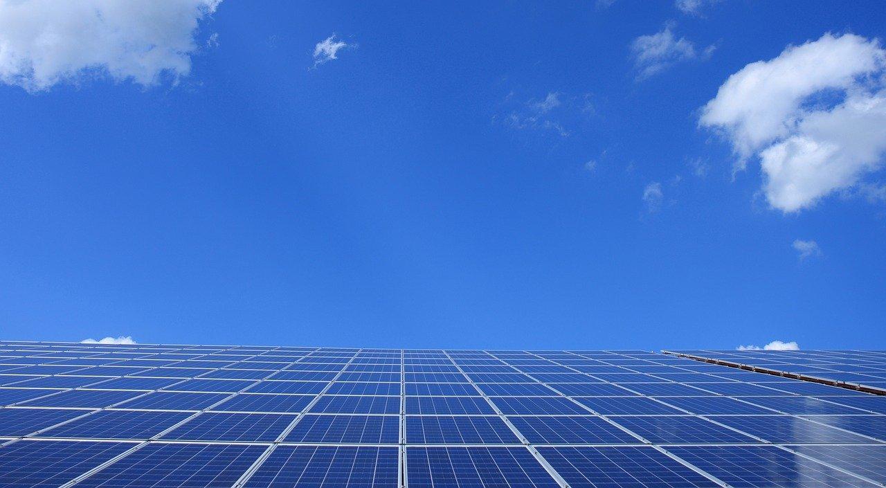 Understanding How Solar Panels Works