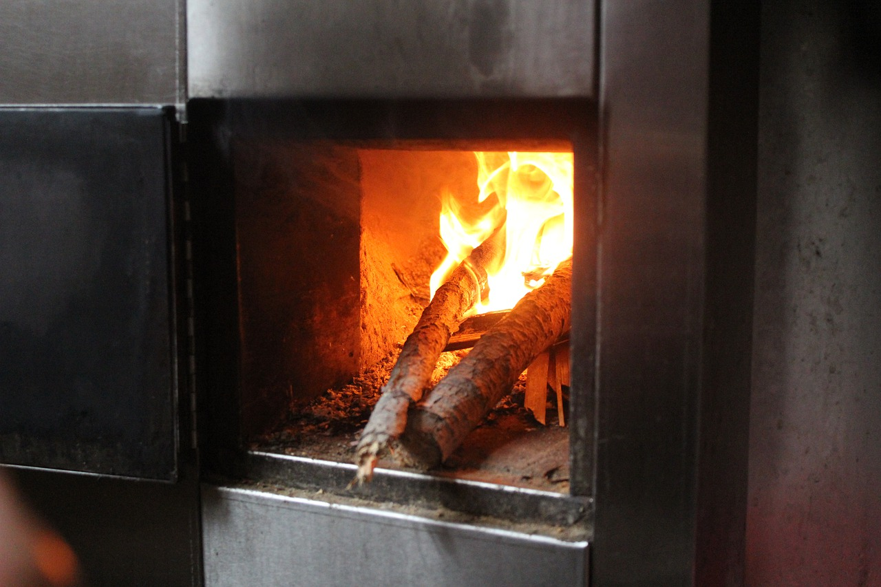Common Furnace Problems That You Need to Be Aware Of