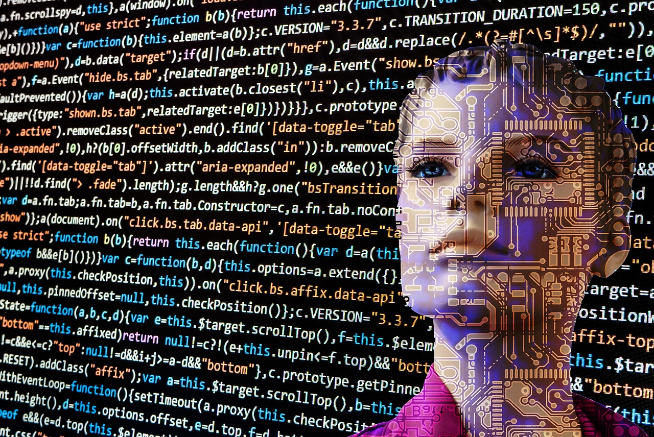 AI is Spreading Fast and More People Will Have Use From it in The Future