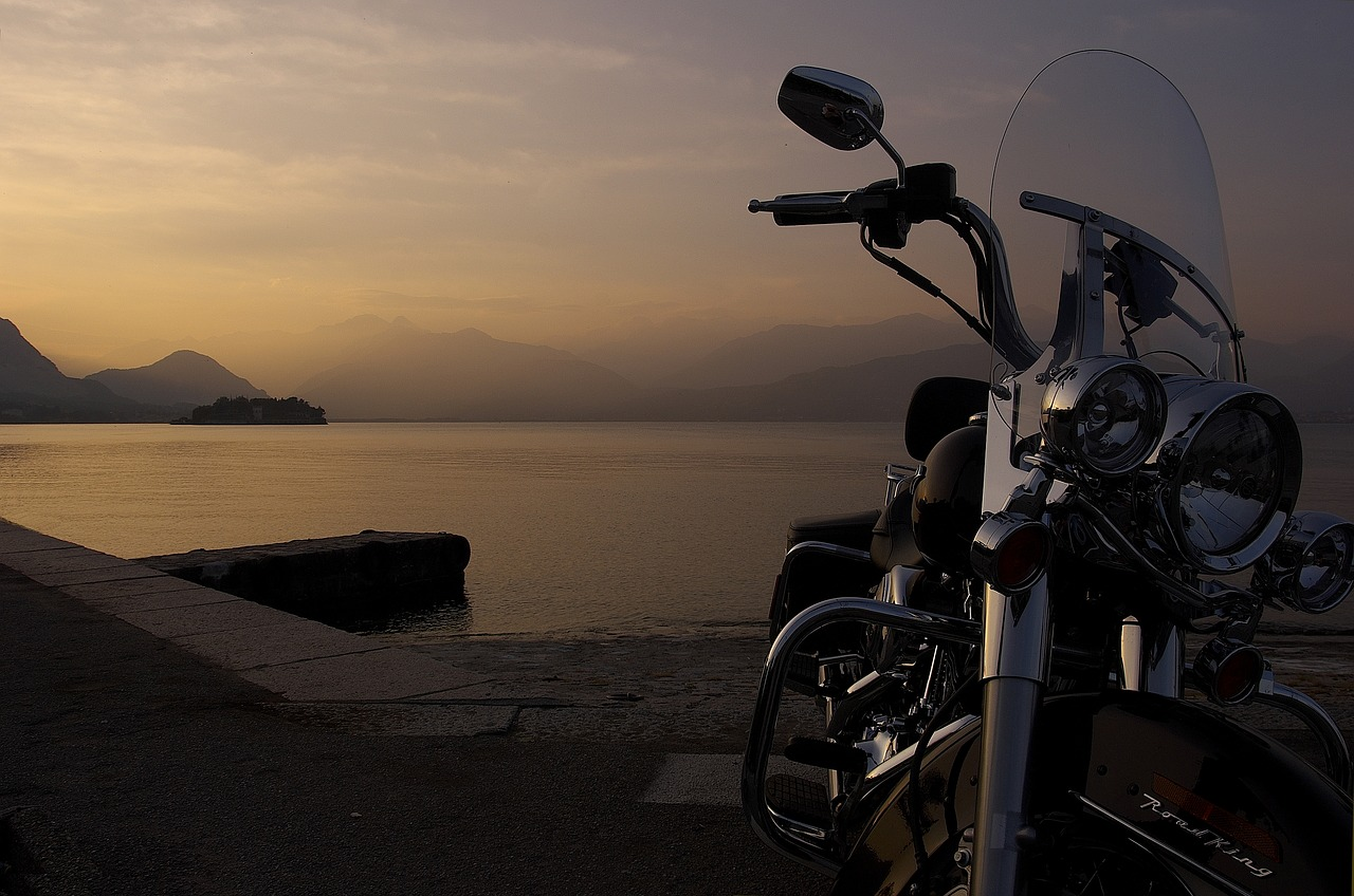 How Will The Future Of Motorcycle Industry Look: Check Out These Insights