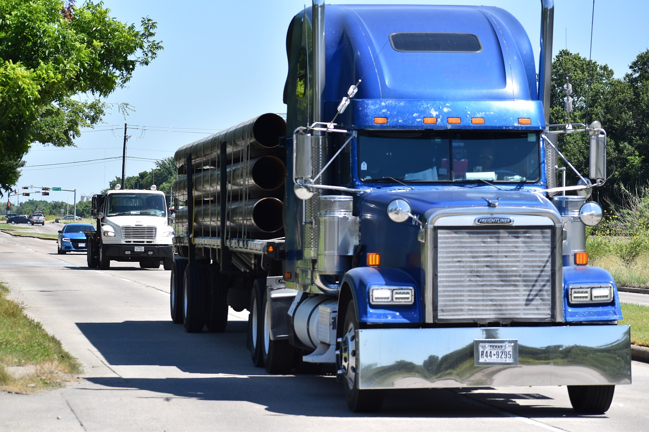 Hyundai to Usher the Road of Hydrogen Trucks in North America