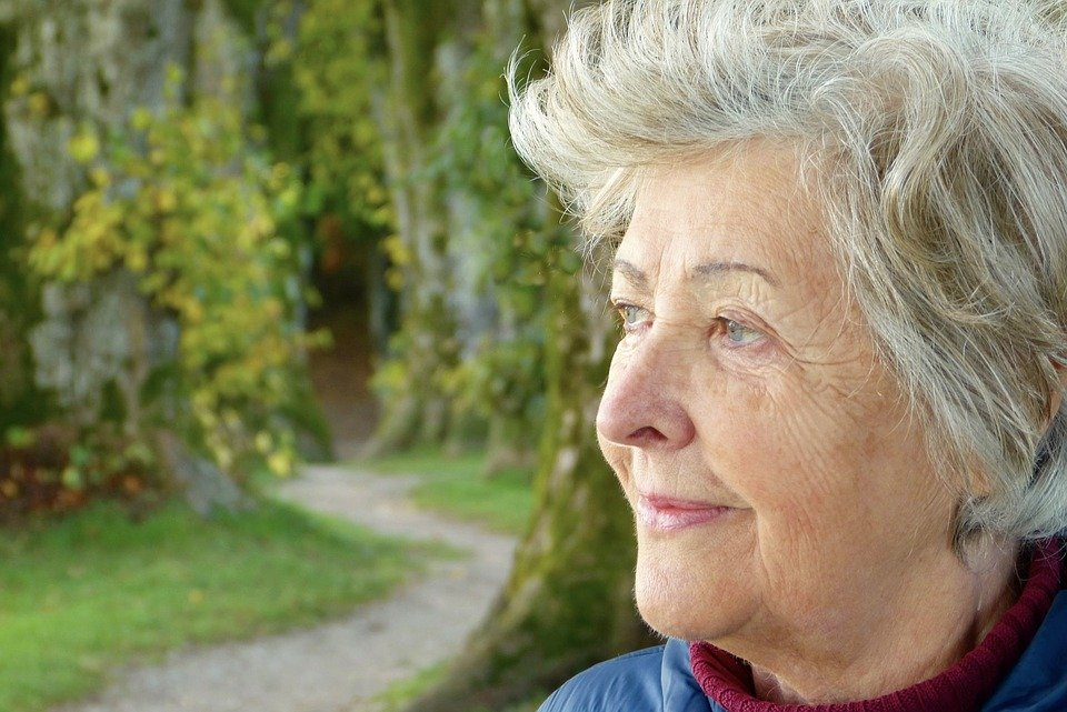 Want To Look Younger? Your Search For A Magic Pill To Cure Aging Just Got Over!