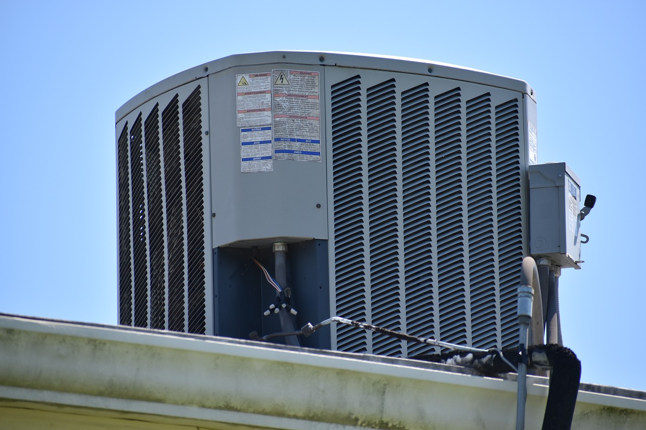 Top 5 HVAC System Brands In the United States