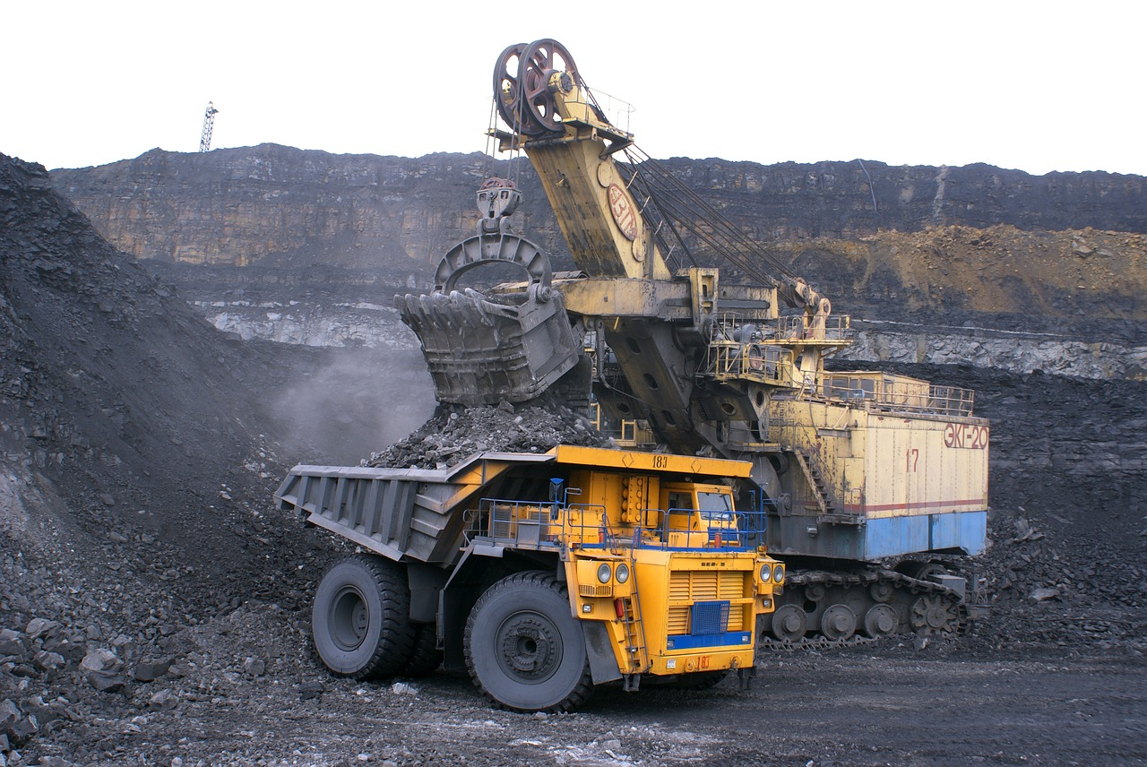 Reasons Why The Mining Industry In Australia Is Still Growing