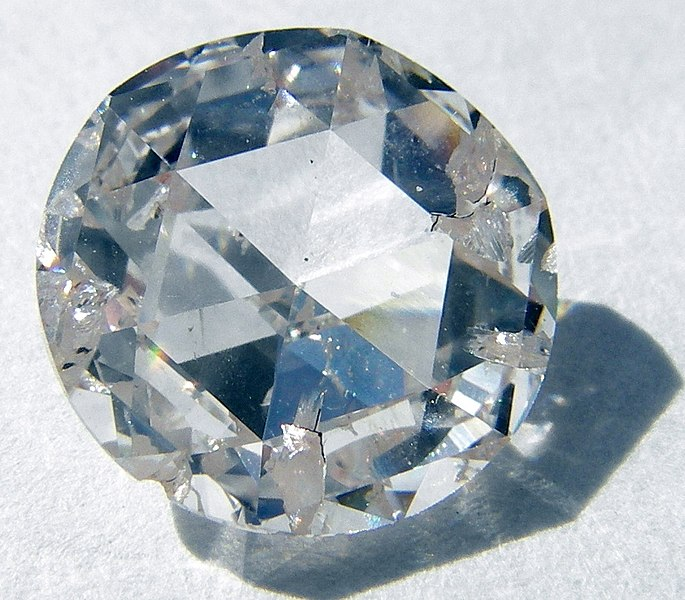 Scientists Create The Strongest Glass In The World…. Stronger Than Even Diamonds
