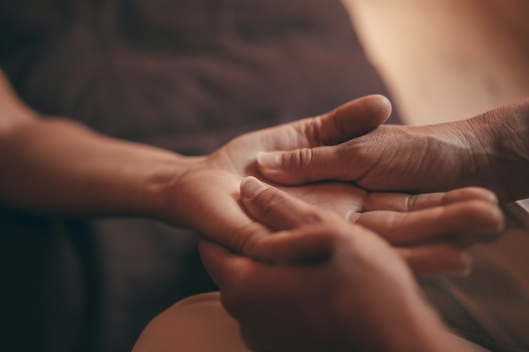 Researchers Claim New Brain Implant Could Restore Sense of Touch