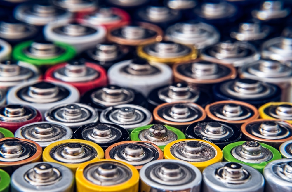Sugar Powered Battery Performs 5 Times Better Than A Lithium-Ion Battery