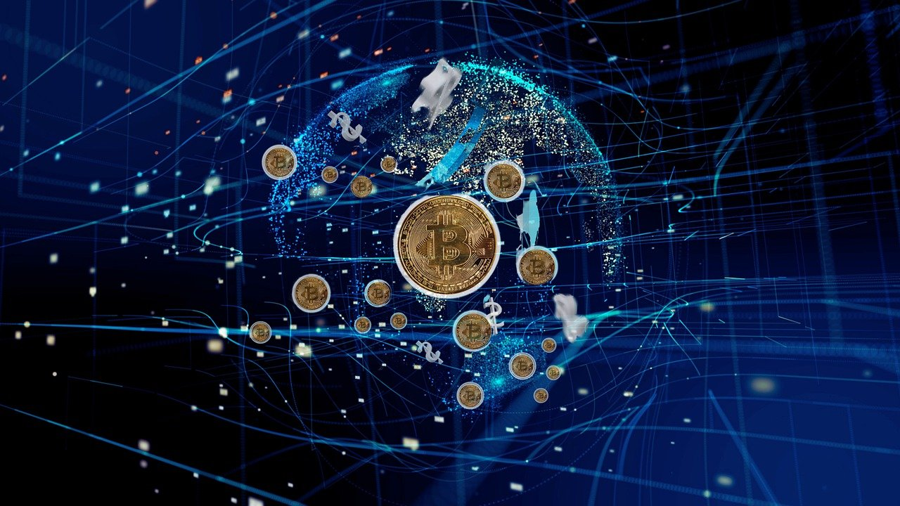 How Blockchain Technology Will Improve Small Business Payroll